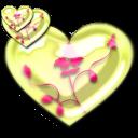 sticker_29259932_46300686
