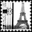 sticker_22495124_34415977