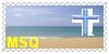 sticker_11762543_47507496