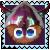 sticker_2500308_32610023