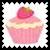 sticker_35613780_128