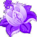 sticker_29732997_47319734