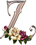 Klistremerker _71036258_34