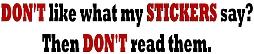 sticker_1312059_27529518