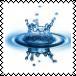 sticker_21920493_40507784