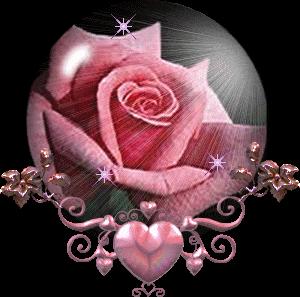 sticker_26852041_47381806