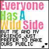 sticker_4984633_47605852
