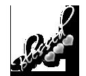 sticker_37554813_116