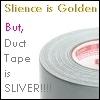 sticker_46651239_41