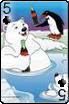 sticker_8260900_38968532