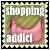 sticker_17014237_25000410
