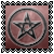 sticker_26440562_40517780
