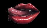 sticker_142327071_11
