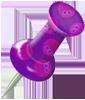 sticker_18579452_33453147
