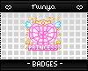 Sticker_161221817_2