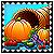 sticker_27288588_47587712