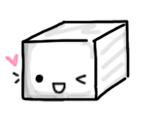 sticker_20158589_47488641