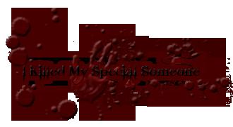 sticker_2249287_15731990