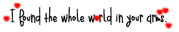 Sticker_128415982_5