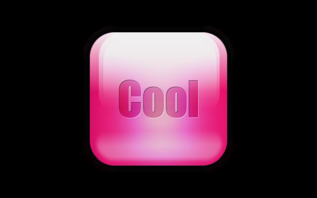 sticker_40770962_11