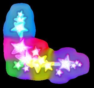 sticker_21482546_44621545