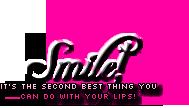 sticker_27108848_47581172