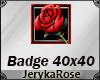sticker_30088105_42838054