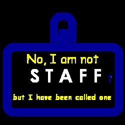 sticker_4641464_24067135