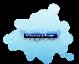 sticker_43238746_6