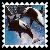 sticker_15836473_29664661