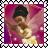 sticker_938351_23128037