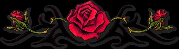 sticker_9250255_18504741