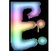 sticker_26126871_37181304