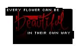 sticker_6989936_47607869