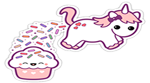 sticker_143165503_499