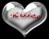 sticker_5320821_13769517