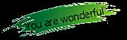 sticker_124603898_68