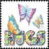 sticker_18386801_34312050