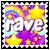 sticker_445331_41203345