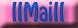 sticker_25122900_46787537