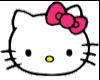 sticker_7459477_17934396