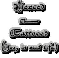 sticker_19920143_44054101