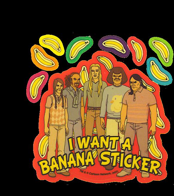 sticker_35034513_469