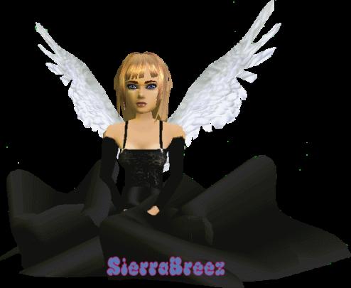sticker_581320_807724