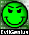 sticker_3368097_23641811