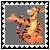 sticker_148379631_11