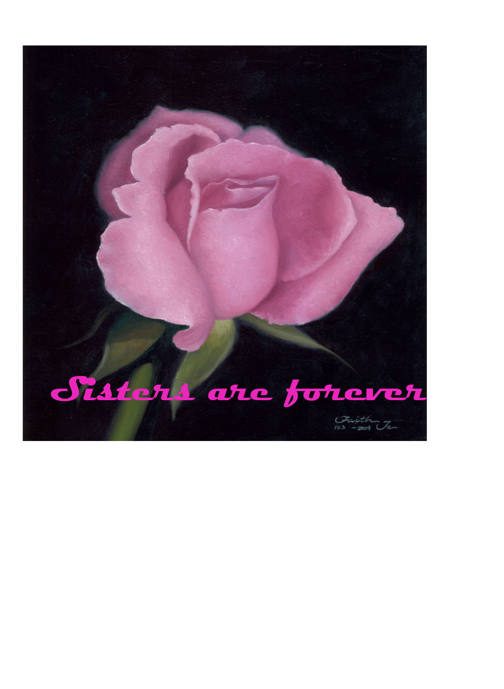 sticker_56361636_12