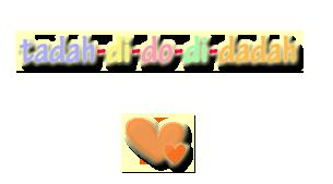 sticker_7618641_30114039