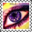 sticker_22495124_34577688