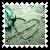sticker_2500308_40511104